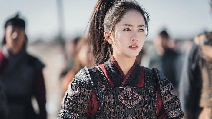 5 Drama Korea Dibintangi Kim So Hyun Layak Ditonton saat Libur Lebaran