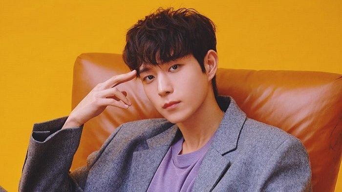 10 Aktor Korea Masa Depan Terus Meningkat Popularitas dan Kariernya
