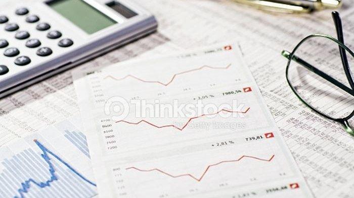 Kinerja IHSG Bursa Efek Indonesia Paling Rendah Kedua di Asia Tenggara