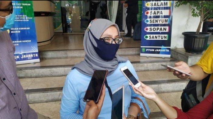 UPDATE PPDB 2021/2022: Gunakan Pergub, Pekan Ini Disdik DKI Jakarta Berencana Sosialisasikan PPDB