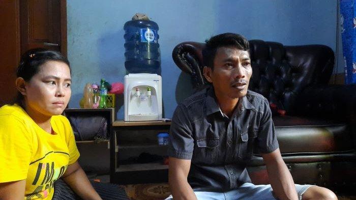 Kisah Sutrisna, Korban PHK Akibat Pandemi Covid-19 Terpaksa Gadaikan KJP untuk Berutang