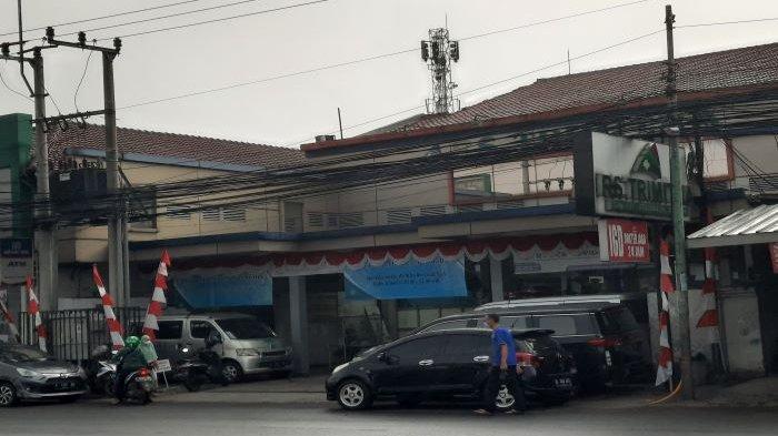 Presiden Joko Widodo Perintahkan Tarif PCR Turun, Klinik dan Rumah Sakit di Kabupaten Bogor Manut