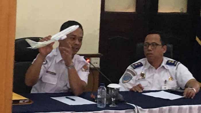 Analisis Investigasi Kecelakaan Lion Air PK-LQP Bisa Berubah Jika CVR Ditemukan