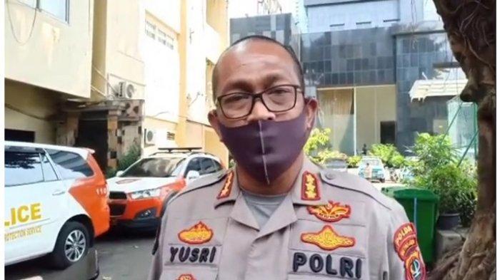 Ada 18.000 Pelanggar PSBB di Jakarta dan Sekitarnya yang Diberikan Surat Teguran