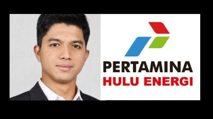 Fadli Rahman, Komisaris PT Pertamina Hulu Energi yang Baru, Masih Berusia 33 Tahun