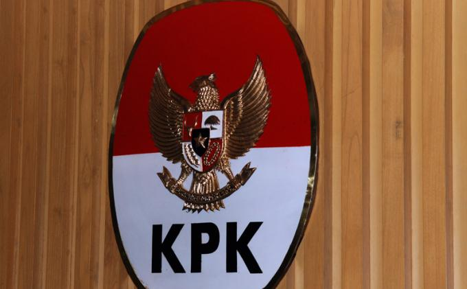 Jokowi Teliti Track Record Calon Anggota Dewan Pengawas KPK Agar Tak Dibully Masyarakat
