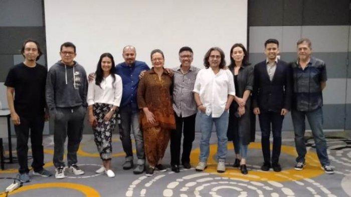 Komite Oscar 2020 Sedang Bekerja, Memilih Satu Film Indonesia yang Dibawa ke Penganugerahan Oscar