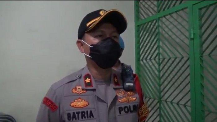 Viral, Debt Collector Aniaya Pengendara di Jalan, Polisi Kini Buru Pelaku