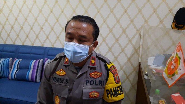 Polisi Sebut Kasus Pemuda Akhiri Hidup Secara Live di TikTok, Belum Mengarah ke Pembunuhan
