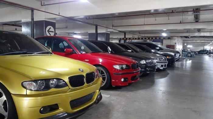 Anniversary ke-1, BMW E46 ID Korwil Bekasi Bakal Fokus di Tiga Hal Ini