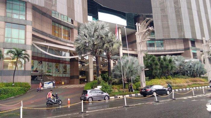 Para Penyewa Pusat Perbelanjaan Tuntut Ganti Rugi ke Pemprov DKI Jakarta, Ini Penyebabnya