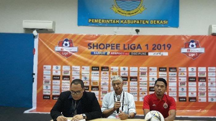 Ribuan The Jakmania Serbu Malang Siap Dukung Persija Bungkam Arema FC di Kandangnya Sendiri