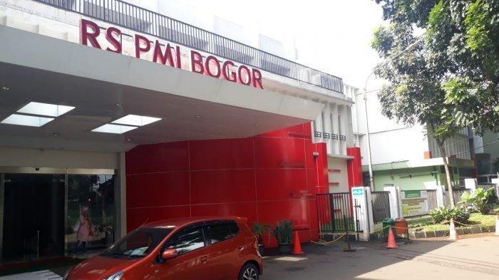 Ini Daftar Puskesmas, Rumah Sakit dan Klinik Layani Warga Kota Bogor Disuntik Vaksin Covid-19