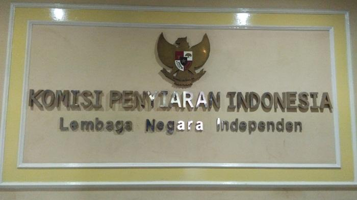 Kuasa Hukum MS Desak KPI Buka Hasil Investigasi Internal Kasus Pelecehan dan Perundungan ke Publik