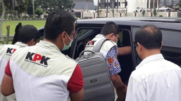 ICW Bilang KPK Pimpinan Firli Bahuri Belum Sidik Satu Kasus pun, tapi Sudah Setop 36 Perkara