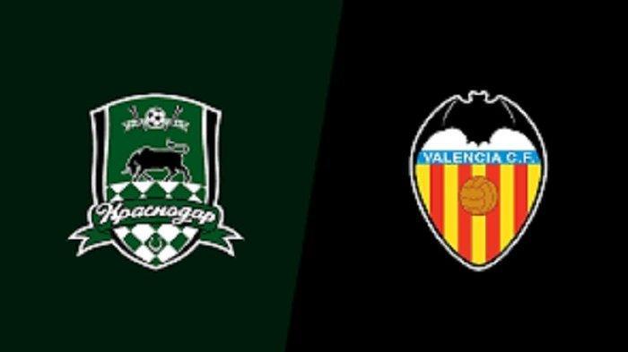 Kesempatan Terakhir Krasnodar Bertahan di Liga Europa