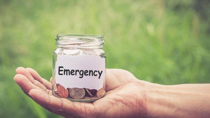 Simak beberapa tips penting penggunaan dana darurat dari pinjaman online berikut ini