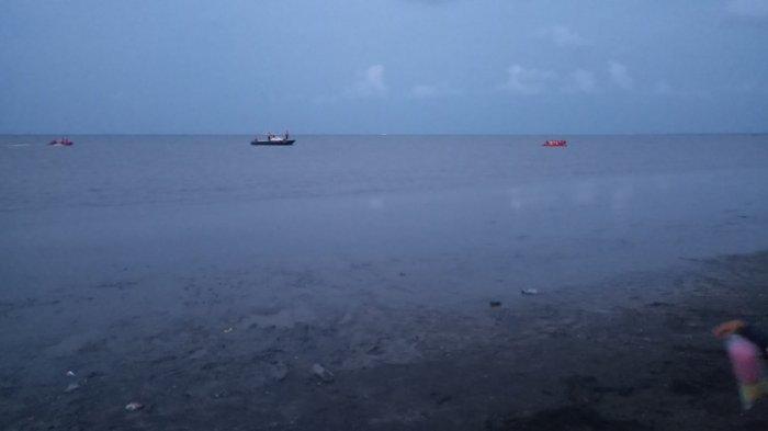 100 Penyelam Dikerahkan dalam Pencarian Pesawat Lion Air di Laut Karawang