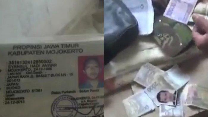 KTP WNI dan Uang Rupiah Ditemukan di Markas ISIS di Yaman, Kepala BNPT Sebut Tokoh Penting