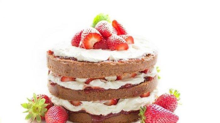 10 Pantangan Makanan dan Minuman Bagi Anda yang Telah Melewati Usia 30 Tahun