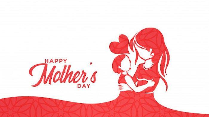 Kumpulan ucapan Selamat Hari Ibu 22 Desember 2020 untuk ibu, calon mertua, nenek, saudara