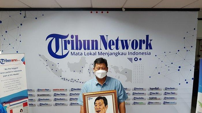 Mantan Pebulu Tangkis Indonesia Kurniahu Gideon Tak Sangka Merah Putih Terusir dari All England 2021