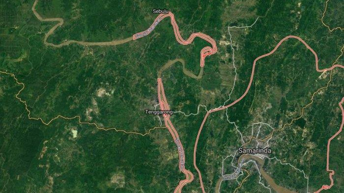 Algoritma Diperbarui, Google Maps Kini Dilengkapi Fitur Rekomendasi Rute dengan Bahan Bakar Terhemat