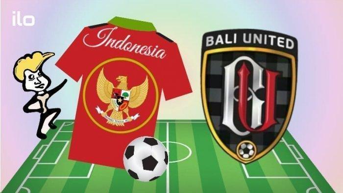 laga-sepak-bola-uji-coba-bali-united-vs-timnas-u23-indonesia-di-stadion-kapten-i-wayan-dipta.jpg