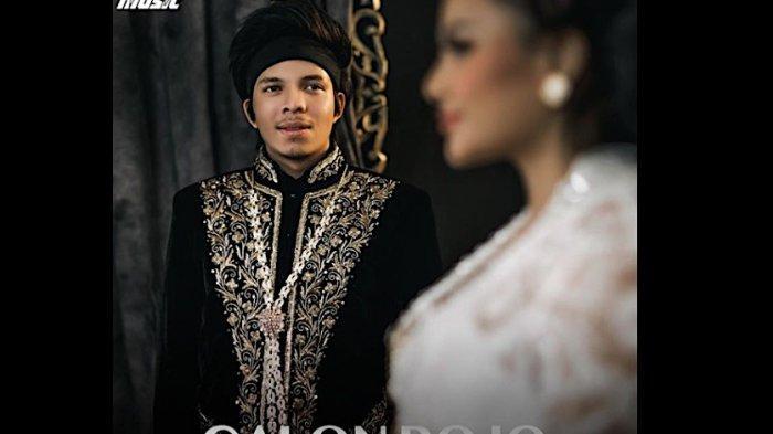 Usai Datangi SUGBK, Atta Halilintar Fitting Baju Pengantin Tanpa Aurel Hermansyah, Pakai Adat Jawa?