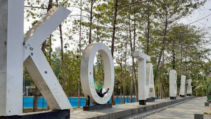 60 Persen Warga Kota Bekasi Setuju Gabung ke Jakarta, Begini Respons Rahmat Effendi