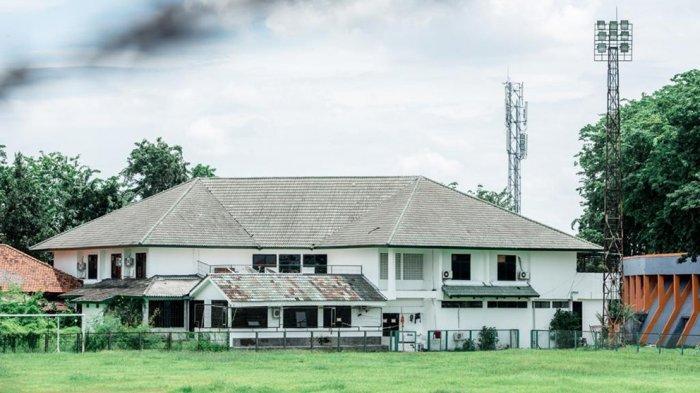 Pengadilan Tinggi Surabaya Nyatakan Karanggayam Milik Persebaya, Tidak Puas Pemkot Ajukan Banding