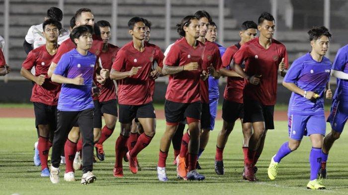 PSSI Beri Bantuan Fasilitas Gratis Tim Liga 1 yang Bermarkas di Yogyakarta dan Sekitarnya