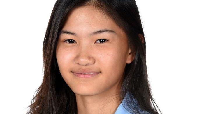 Pegolf muda Laura Seca Widyatmodjo yang juga siswa kelas 11 program IB diploma di SMA British School Jakarta ini membuat Gerakan Junior Golfers For A Cause. Gerakan itu bertujuan mengumpulkan donasi untuk disumbangkan ke organisasi konservasi atau edukasi lingkungan hidup.