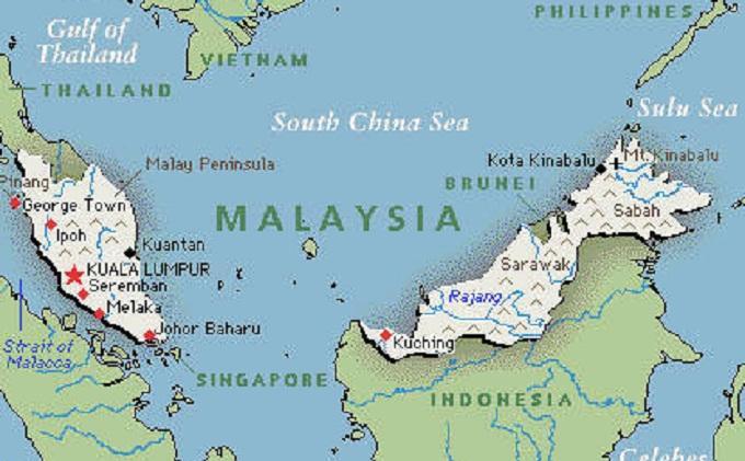 Pemerintah Harus Beri Perhatian Serius Pada Kontroversi Laut China Selatan