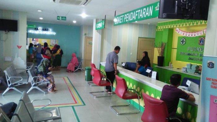 Belum Ideal, BPJS Kesehatan Jakarta Utara akan Tambah Fasilitas Kesehatan Tingkat Pertama