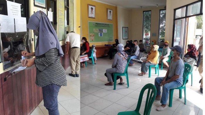 Pelayanan Kependudukan di Kelurahan dan Kecamatan Kota Bekasi Akhirnya Dibuka Kembali, New Normal