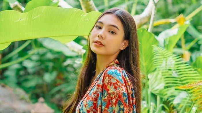 Lea Ciarachel Terima Peran Naura di Serial Suara Hati Istri Nur Setelah Tidak Lagi Menjadi Zahra