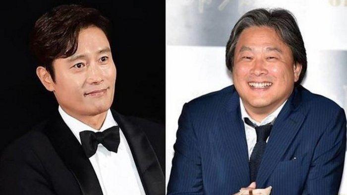 Lee Byung Hun Ditawari Main Film Karya Park Chan Wook, Agensi Berikan Klarifikasi