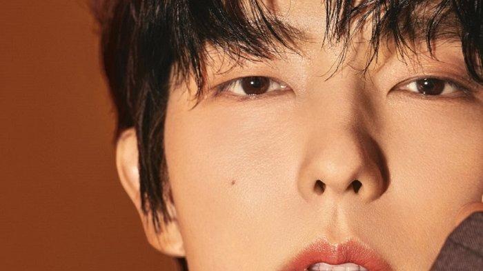 15 Aktor Drama Korea Punya Mata Monolid Bikin Hati Klepek-klepek dan Jatuh Cinta