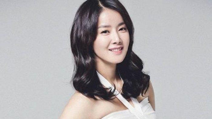 Ini Saran Aktris Lee Si Young untuk Diet Sehat Penuh Protein
