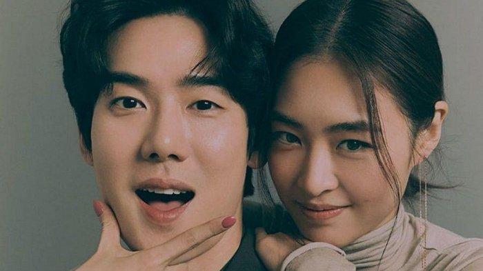 8 Aktor Korea Ini Jago Adegan Ciuman Bikin Penonton Terhanyut
