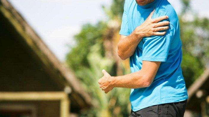 Usia Muda Jadi Sasaran Serangan Jantung, Kenali Tahapan Gejala Serangan Jantung