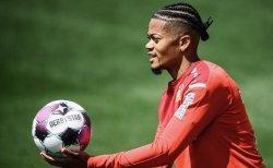 Aston Villa Memburu Leon Bailey dari Leverkusen, Sinyal Kuat Akan Melepas Jack Grealish