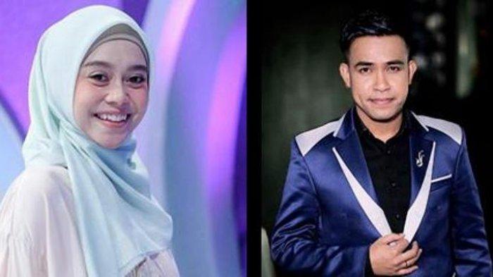 Fildan dan Lesti Dianugerahi Penghargaan Pemuda Inspiratif Lewat Acara 'Anugerah Syiar Ramadan 2020'