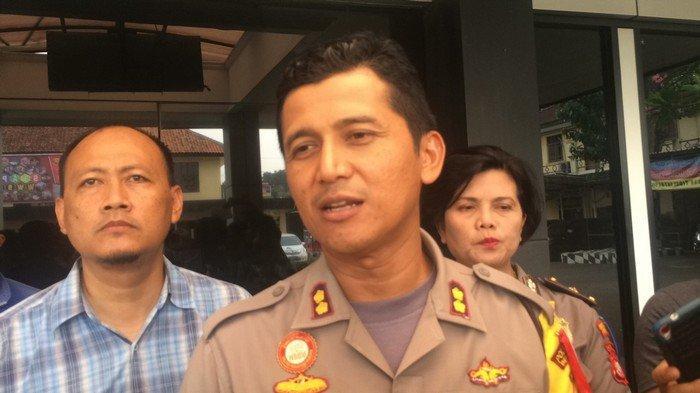 Polres Metro Bekasi Kota Ungkap Himbauan Agar Masyarakat Tak Tertipu Calo Pembuatan SIM