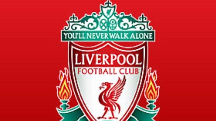 Liverpool Belum Mau Menyerah Mengejar Trofi