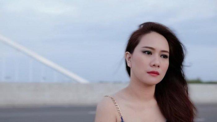 Imbau Kegiatan di Rumah untuk Cegah Virus Corona, Liza Runtu: Aku Salut Sikap Sigap Pemerintah