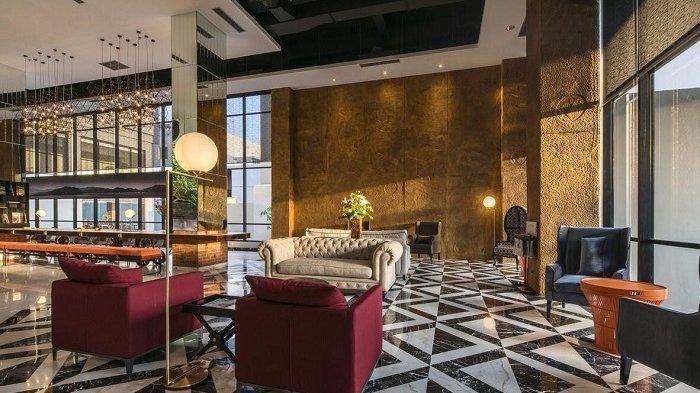Hotel Luminor Gelar Paket Natal dan Tahun Baru 2019, Tarif Rp 125.000-Rp 1,1 Juta