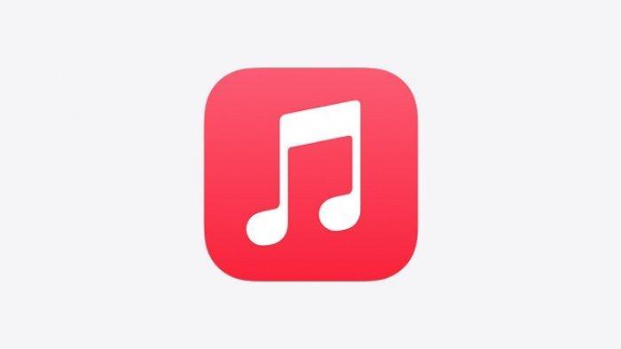 Cara Agar Apple Music Versi Android Bisa Menggunakan Fitur Lossless dan Dolby Atmos/Spatial Audio