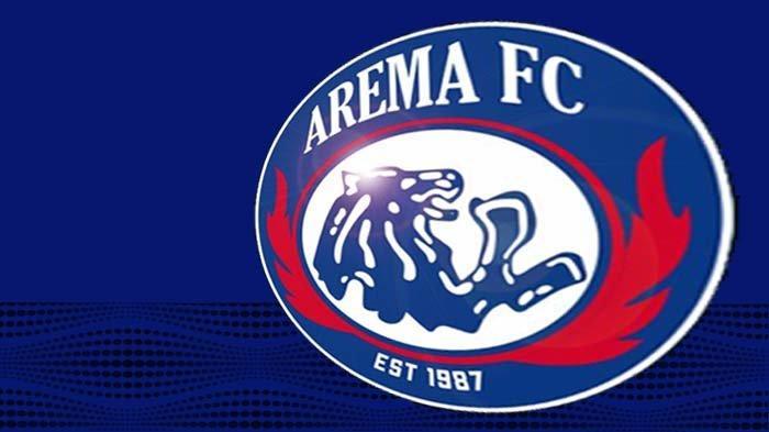 General Manager Arema FC Ruddy Widodo: Beberapa Pemain Sudah Diberi Tahu Sosok Pelatih Baru